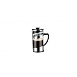 Tescoma TEO 646632.00 Kanvica na čaj a kávu TEO 0.6 l