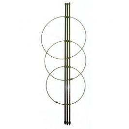 Strend Pro 211897 Drziak FH-360, 060 cm, na kvet