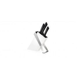 Tescoma Azza 884599 Blok na nože s keram.čep,