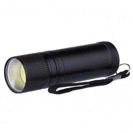 Emos 3W COB LED P3894