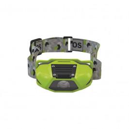 Emos LED 3W P3530