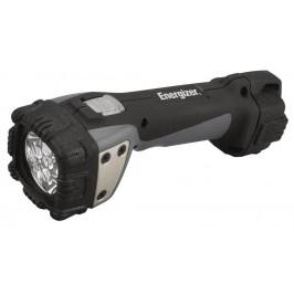 Energizer HardCase Pro 4AA 7638900287448