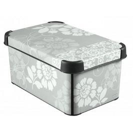 Makro 81502 Box UH