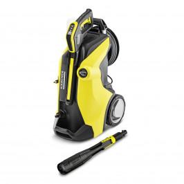Kärcher K 7 Premium Full Control Plus Flex 1.317-138
