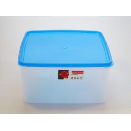 Makro 58035 Maxi box 8l s poklop. 3631