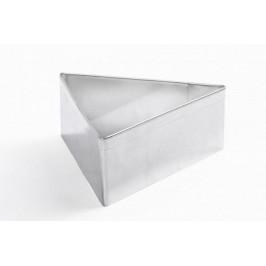 Makro 81591 Vykrajovačka Trojuholník 8 cm
