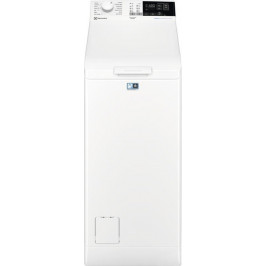 Electrolux EW6T4272I
