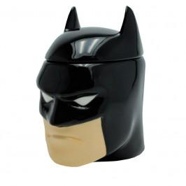 Hrnček Batman 3D 300ml M00091