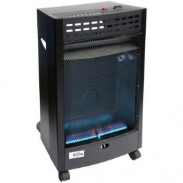GUDE BLUE FLAME 4200 B 85079