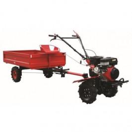 GUDE GF 1350+PVT 400 SET 5507SET+TK-005