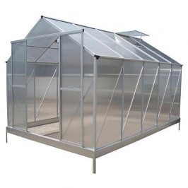 Strend Pro Greenhouse SNGH-A2 2170470