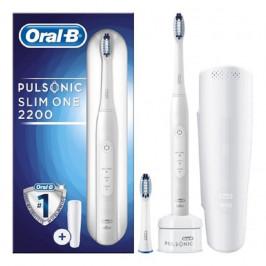 ORAL-B Pulsonic SLIM ONE 2200
