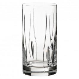Bohemia 8590417981129 fiona POHAR LONG DRINK HB 380 6 KS