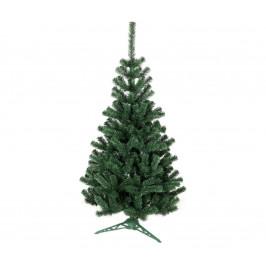 ANMA Vianočný stromček LONY 120 cm smrek
