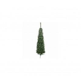 ANMA Vianočný stromček SLIM I 180 cm jedľa