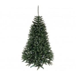 ANMA Vianočný stromček RUBY 150 cm smrek