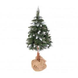 ANMA Vianočný stromček PIN 180 cm borovica