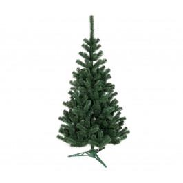 ANMA Vianočný stromček BRA 120 cm jedľa