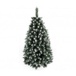 ANMA Vianočný stromček TAL 250 cm borovica