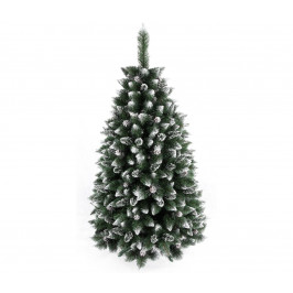 ANMA Vianočný stromček TAL 120 cm borovica
