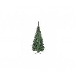 ANMA Vianočný stromček VERONA 150 cm jedľa