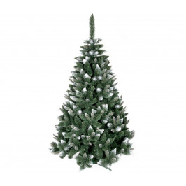 ANMA Vianočný stromček TEM I 250 cm borovica