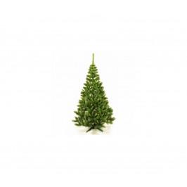 ANMA Vianočný stromček MOUNTAIN 120 cm jedľa