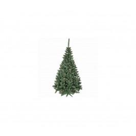 ANMA Vianočný stromček NECK 120 cm jedľa