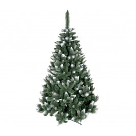 ANMA Vianočný stromček TEM 220 cm borovica