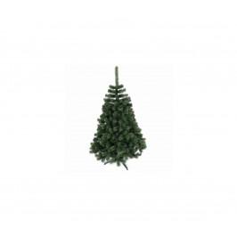 ANMA Vianočný stromček AMELIA 45 cm jedľa