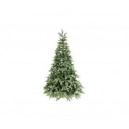 ANMA Vianočný stromček LOVA 180 cm smrek
