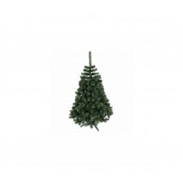 ANMA Vianočný stromček AMELIA 60 cm jedľa