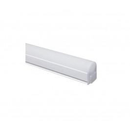 ARGUS light LED Podlinkové svietidlo LED/12W/230V