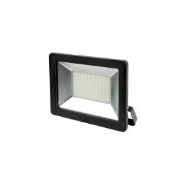 Polux LED reflektor LED/100W/230V