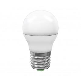 BRILAGI LED Žiarovka ECOLINE G45 E27/7W/230V 3000K