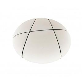 Milagro LED Stropné svietidlo BOB LED/24W/230V