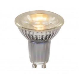 Lucide LED Žiarovka GU10/5W/230V