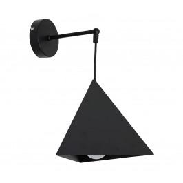 Luminex Nástenné svietidlo SET 1xE27/60W/230V