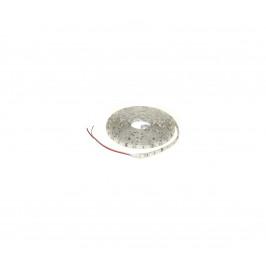 LED pásik STRIP 5m teplá biela