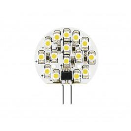 Eglo LED žiarovka G4/1,5W/12V AC 4000K
