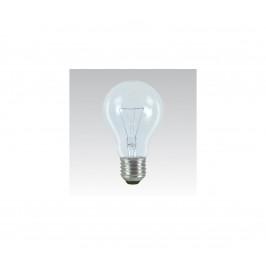 Narva Priemyselná špeciálna žiarovka E27/100W/24V