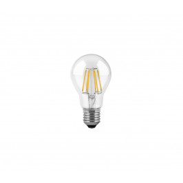 MAXLED LED Žiarovka E27/6W/230V 2700K