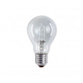 Baterie centrum Stmievateľná halogénová žiarovka E27/28W/230V