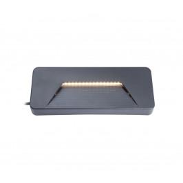 Greenlux LED Schodiskové svietidlo LED/3W/230V IP65
