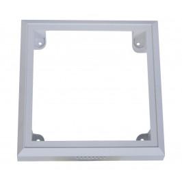 Greenlux Rámik pre LED/18W podhľadové svietidlo
