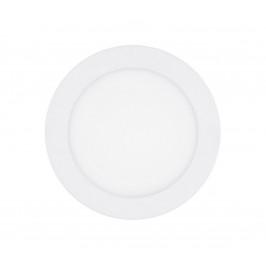 Nedes LED Podhľadové svietidlo LED/6W/85V