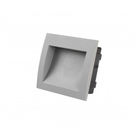 EMOS LED orientačné vstavané svietidlo BUILT