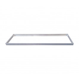 Greenlux Hliníkový rám pre inštaláciu LED panelov FR