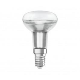 Osram LED Žiarovka STAR R50 E14/4,3W/230V 2700K