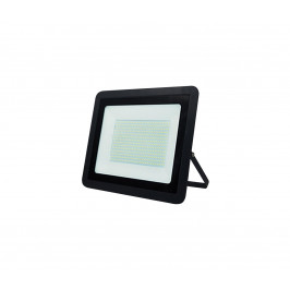 Brilum LED Reflektor ALUM 1xLED/200W/230V IP65 4000K